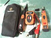 SOUTHWIRE Battery Tester T110TG
